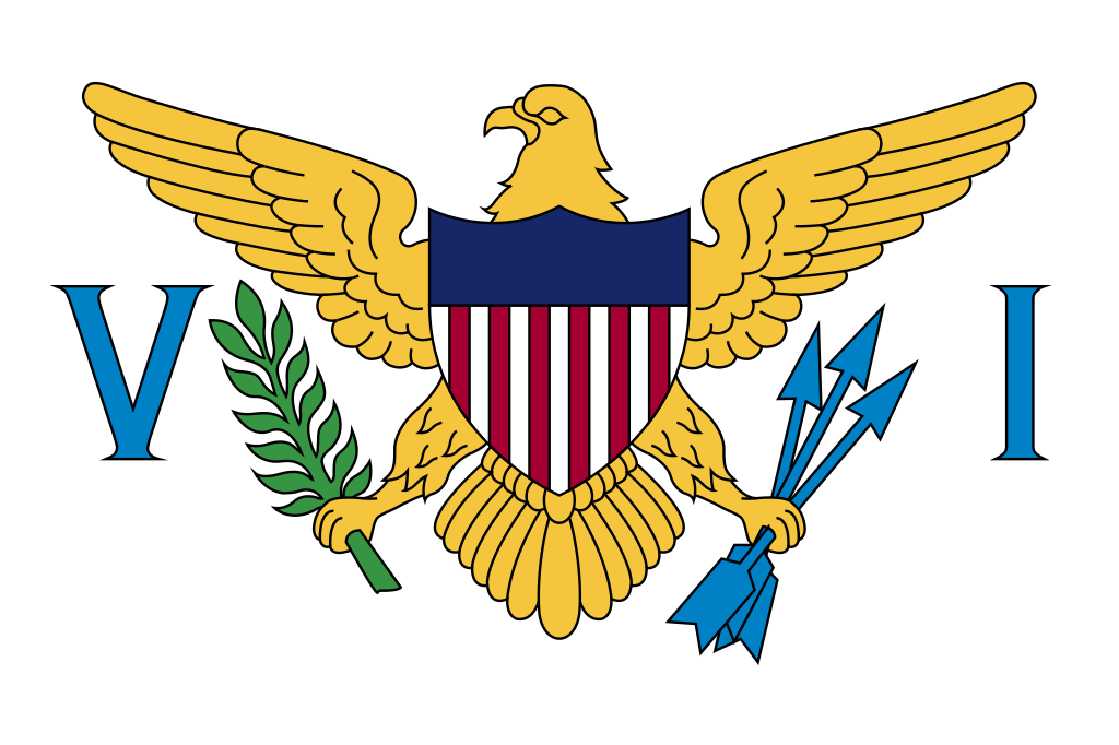 United States Virgin Islands