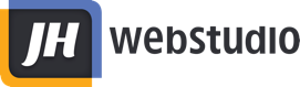 JH webstudio